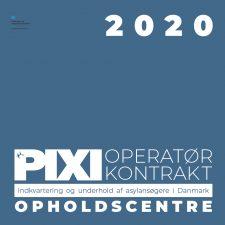 PIXI2020_Ophold_Forside