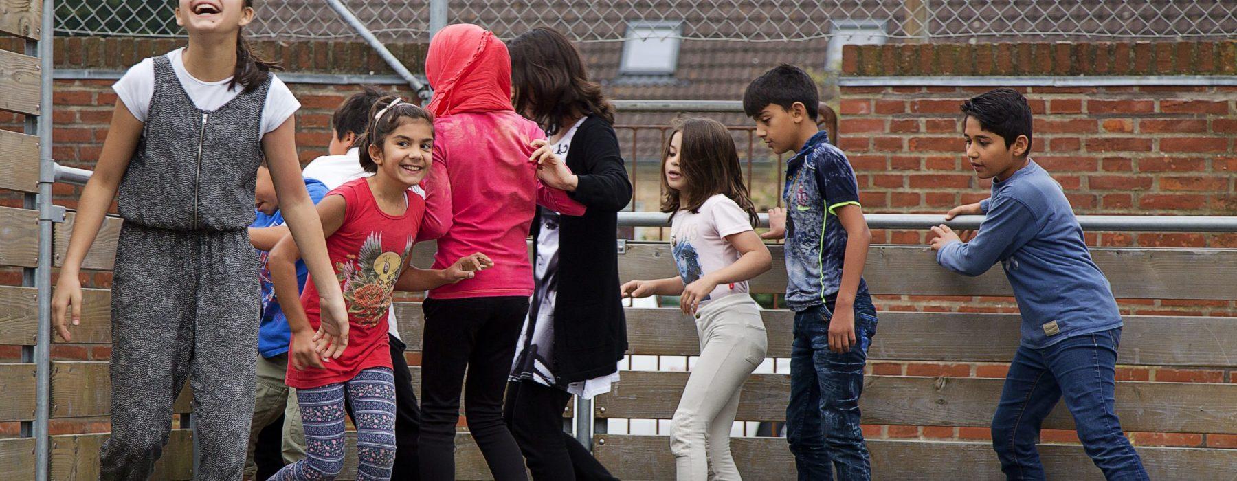 asylsyd_asylcenter_børn_skole-28
