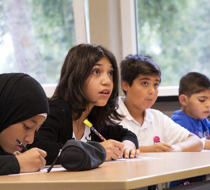 asylsyd_asylcenter_børn_skole-40