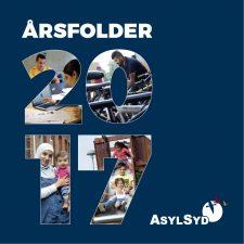 AsylSyd_Årsfolder 2017_FRONT1024_1